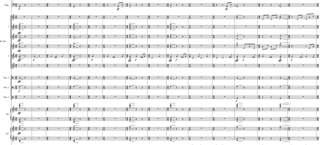Violin silver bells violin sheet music : Blog